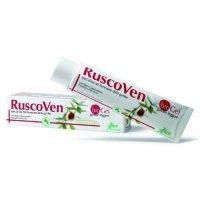 RUSCOVEN BIO gel 100 ml