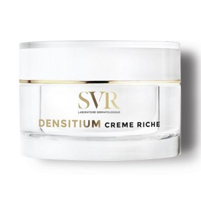 SVR DENSITIUM 45+ RICHE krem 50 ml