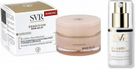 SVR DENSITIUM ZESTAW krem ROSE ECLAT 50 ml + DENSITIUM krem pod oczy 15 ml