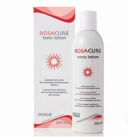 SYNCHROLINE ROSACURE tonik do twarzy 200 ml