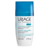URIAGE Antyperspirant roll-on 50ml