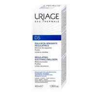 URIAGE D.S. emulsja 40 ml
