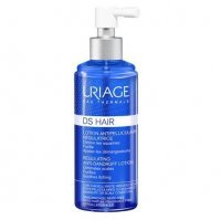 URIAGE D.S. płyn spray 100 ml