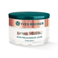 YVES ROCHER krem liftingujący na noc LIFTING VÉGÉTAL 50 ml